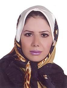 سرکار خانم لعیا باقری صمغ آبادی (   ) وکیل پایه یک دادگستری عضو کانون وکلای مرکز دارای شماره پروانه 9980